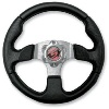 BEARD SEATS STEERING WHEELS