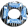 TORC 1 RACING GRIP DONUTS