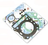 ATHENA GASKETS SETS