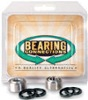 BEARING CONNECTIONS REAR SHOCK BEARING KITS
