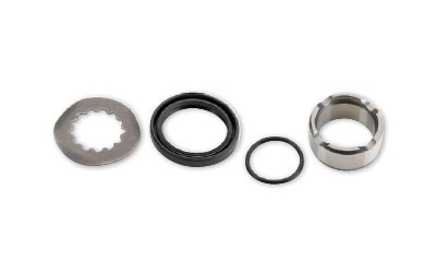 MOOSE RACING COUNTERSHAFT SEAL KITS from Parts Unlimited ATV