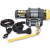 MOOSE UTILITY DIVISION 3700 POUND WINCH