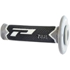 PROGRIP CROSS TRIPLE DENSITY 788 GRIPS