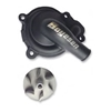 BOYESEN SUPERCOOLER WATER PUMP COVERS AND IMPELLER KITS