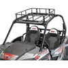 MOOSE UTILITY DIVISION RZR ROOF RACK