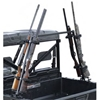MOOSE UTILITY DIVISION SPORTING CLAYS UTV GUN RACK