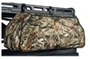 CLASSIC ACCESSORIES UTV DOUBLE BOW CASE