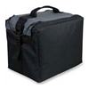ATV TEK 24 PACK COOLER BAG