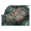 CLASSIC ACCESSORIES QUADGEAR EXTREME ATV SEAT COVER