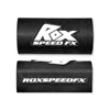 ROX SPEED FX RUBBERIZED FABRIC BAR PADS