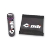 ODI NEOPRENE GRIP COVERS