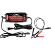 YUASA 3 AMP AUTOMATIC BATTERY CHARGER AND MAINTAINER