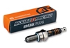 MOOSE RACING SPARK PLUGS