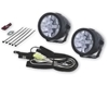 PIAA LP270 2.75 IN. LED LIGHT KITS