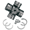 EPI ATV UNIVERSAL JOINTS
