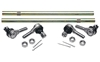 MOOSE RACING TIE ROD ASSEMBLY UPGRADE KITS