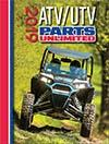 Parts Unlimited ATV & UTV 2019