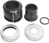 BEARING CONNECTIONS STEERING STEM BEARING KITS