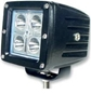 BLUHM ENTERPRISES BRITE LITES LED FLOOD AND SPOT LIGHTS