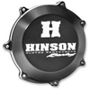 HINSON CLUTCH COVERS