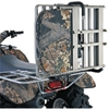 MOOSE UTILITY DIVISION TREE STAND CARRIER