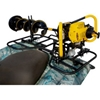 MOOSE UTILITY DIVISION ICE AUGER CARRIER