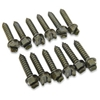 GOLD SCREWS PRO ICE SCREWS