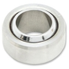 HYGEAR SUSPENSION REPLACEMENT HEIM BEARINGS