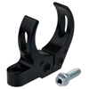 JOKER MACHINE 1-3/4 IN. TUBE ACCESSORY CLAMP
