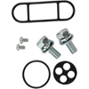 K&L SUPPLY FUEL PETCOCK REBUILD KITS