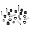 EPI PERFORMANCE REAR INDEPENDENT SUSPENSION REPAIR KITS