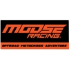 MOOSE RACING BANNERS