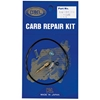 K&L SUPPLY CARBURETOR REPAIR KITS