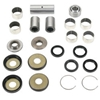 MOOSE RACING SWINGARM LINKAGE BEARING KITS