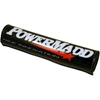 POWERMADD BAR PADS