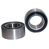 HIGH LIFTER PRODUCTS BEARINGS AND SEALS