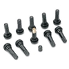 DILL AIR CONTROL PRODUCTS VALVE STEM ASSEMBLIES