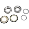 MOOSE RACING 3-WHEEL STEERING STEM / 4-WHEEL LOWER STEERING STEM BEARINGS KITS