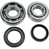 HOT RODS MAIN BEARING AND SEAL KITS