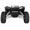 MOOSE RACING FRONT BUMPERS