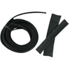 ACCEL MOTORCYCLE PRODUCTS HIGH-TEMPERATURE SLEEVING KITS