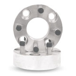HIGH LIFTER PRODUCTS WIDE TRACS ATV WHEEL SPACERS