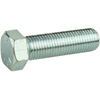 BOLT MC HARDWARE METRIC BOLTS