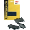 SBS BRAKE PAD SHIMS