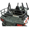 MOOSE UTILITY DIVISION CARGO BED RACKS