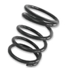 EPI PRIMARY DRIVE CLUTCH SPRINGS