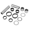 MOOSE RACING SWINGARM BEARING KITS
