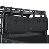 CLASSIC ACCESSORIES UTV DOUBLE GUN CARRIER