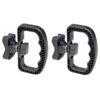 ALL RITE ATV PRODUCTS X-HANDLE UTILITY GRAB HANDLES