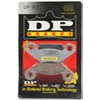 DP BRAKES BRAKE PADS AND SHOES